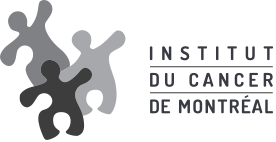 Cause-sociale-institut-cancer-montreal