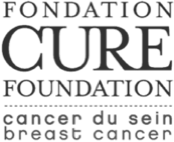 Cause-sociale-Fondation-Cure