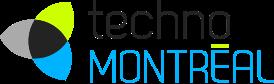 Logo_TechnoMontreal