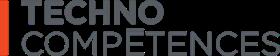 Logo_TechnoCompetence