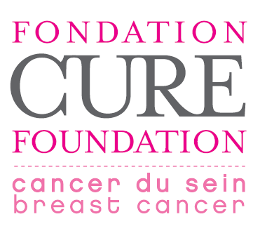 Cure Foundation Logo
