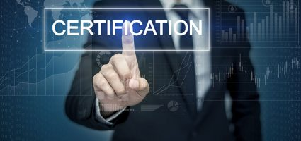 Certification_visualisation_donnees