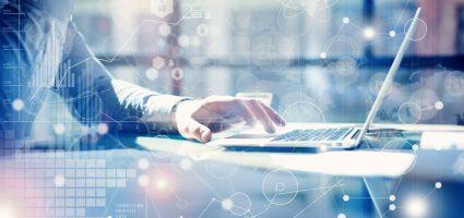 Enjeux de la protection des données