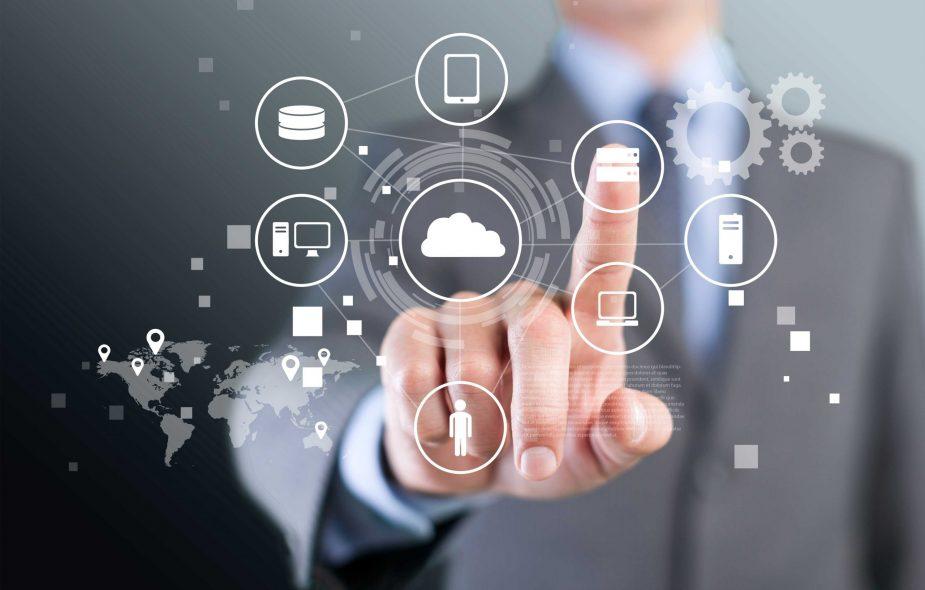 Gestion du contenu et transformation numérique