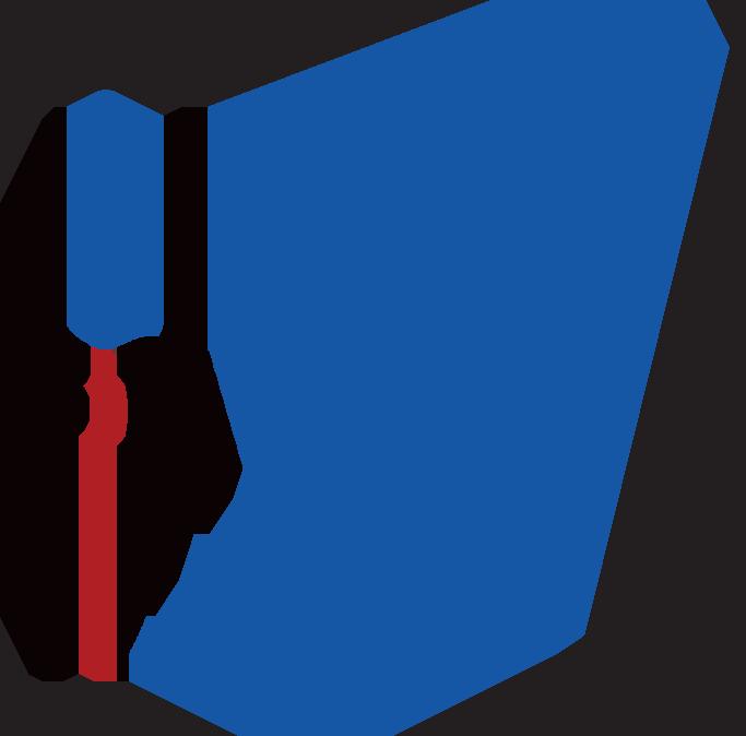 Logo Fondation Fida
