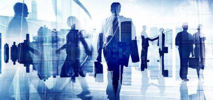 Le marché de l'emploi TI au Québec