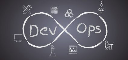 Mouvement DevOps