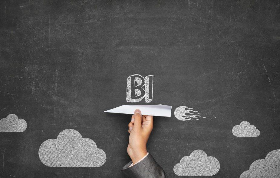 Gérer une solution BI multipays