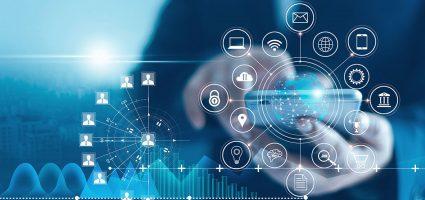 Service-Stratégie-Transformation-numérique