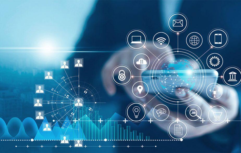 Digital-stategy-transformation-service