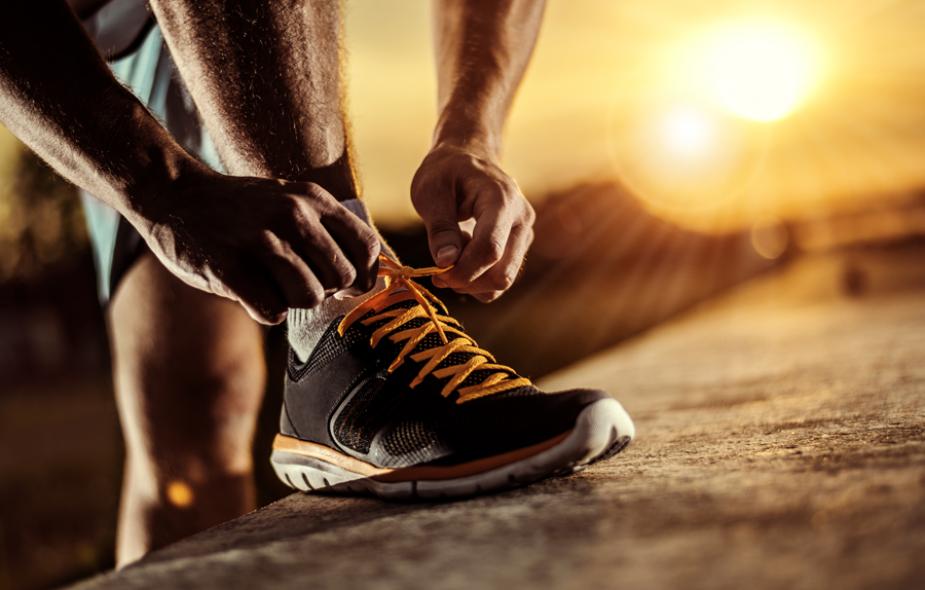 Transformation numérique réussie dans le sport