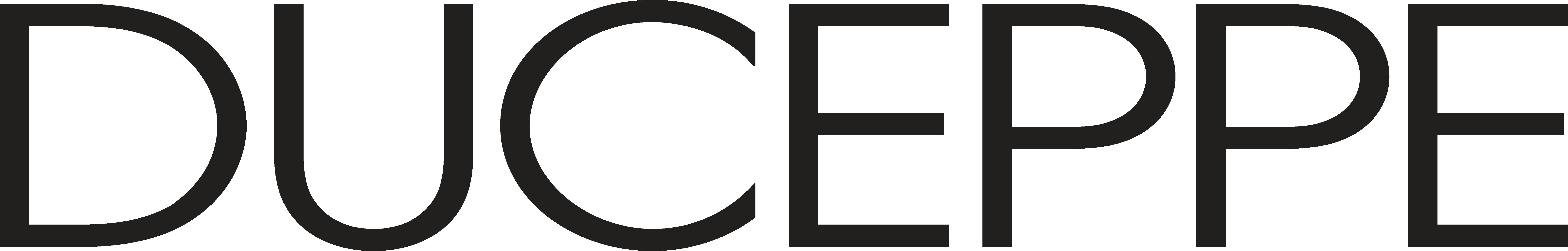Logo Duceppe