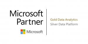 Microsoft Data Analytics Partner