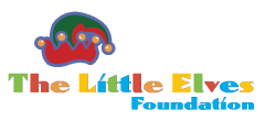 The Little Elves Foundation