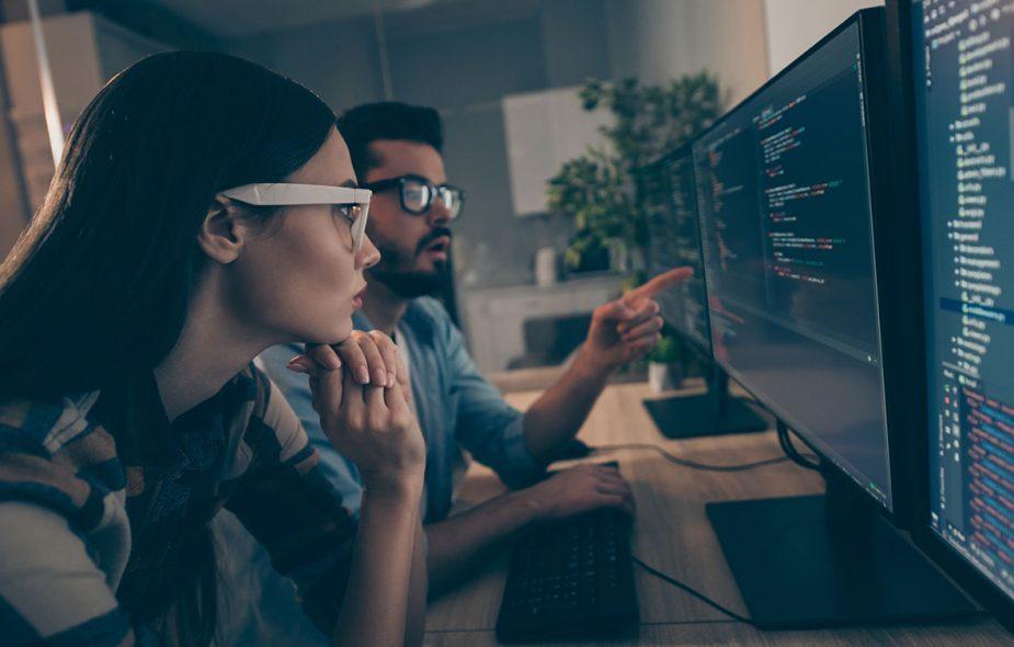 5 clés pour comprendre l'IA