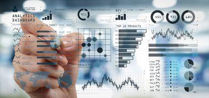 Mise en place d'un environnement analytique pour les calculs de mesure de performance
