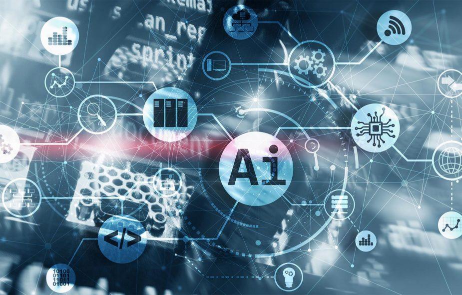 Projet IA, faire en interne ou clés en main